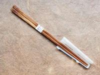 箸 持ち運び 箸キャップ