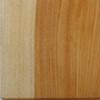 湯布院箸屋一膳の木へのこだわり